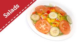 Burgers Pizza Kabab Salads Pasta Takeaway Food